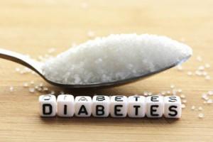 Diabetes Tipe II