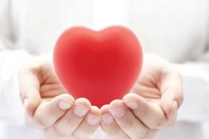 Pemeriksaan Jantung