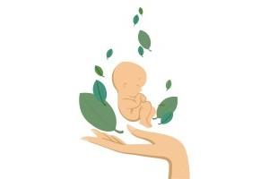 Panduan Orang Tua untuk Kesehatan Bayi Baru Lahir selama COVID-19