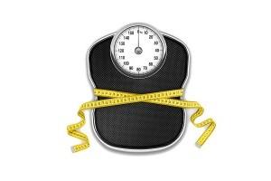 Apakah Operasi Penurunan Berat Badan Tepat Untuk Anda?