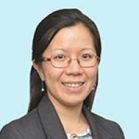 Dr. Soh Lip Min