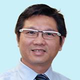 Dr. David Wong Him Choon